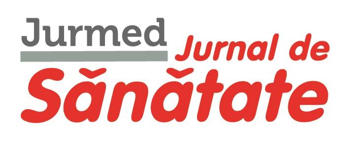 JURMED
